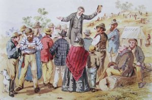 gill_1852-3_camp-meeting