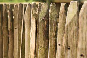 fence-1436397_640