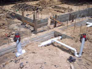 plumbing-709631_640