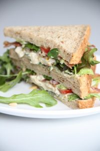 salad-892995_640