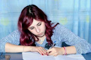 study-1231396_640