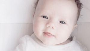 babyhungry2