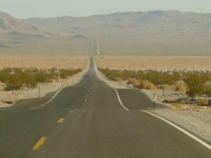 road-4539_640