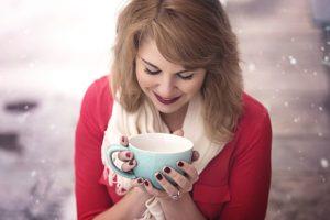 coffee-1245891_640