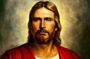jesus-christ-pics-2001