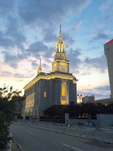 philadelphia-mormon-temple-1466440953