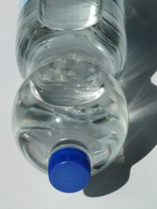 plastic-bottle-60472_640