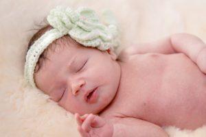 baby-1543077_640