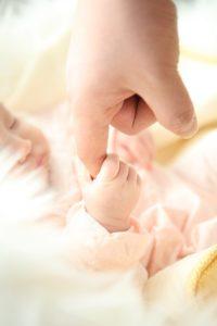 baby-200760_640