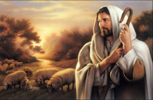 jesus-christ-wallpapers-21