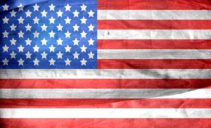 american-839775_640