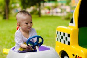 child-1679578_1280
