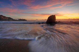 sunset-1634101_1280