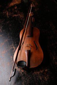 violin-924349_640-1