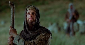 bible-video-nativity-shepherds-1398425-gallery