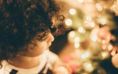Rest, Relax, Enjoy Christmas