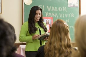 hispanic-woman-teaching-relief-society-385615-gallery