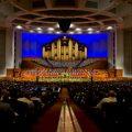 general conference living prophets