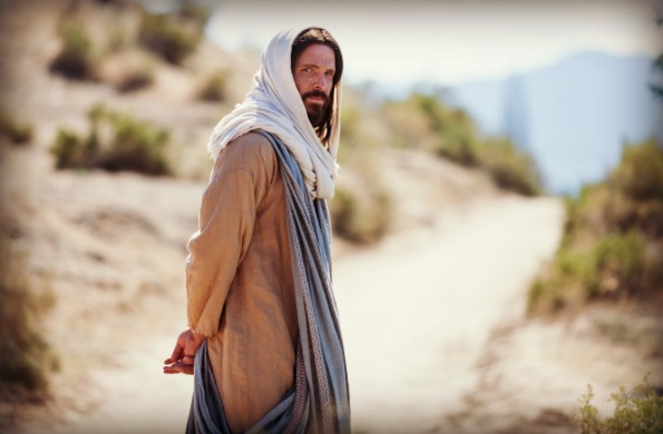 Jesus Christ: Messiah to All, Accepted By Few