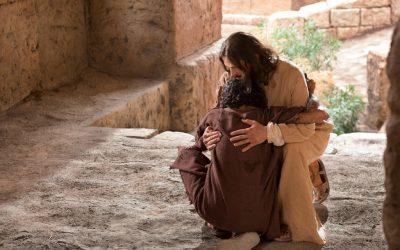 Redemption After Repentance