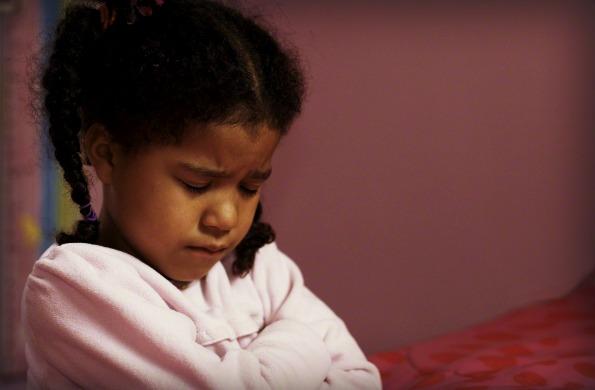 Refining Prayer