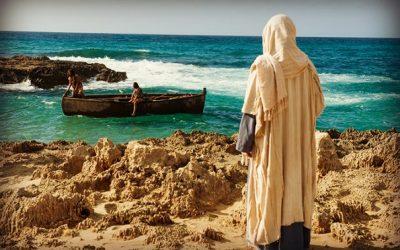 How Jesus Christ Will Change Your Burdens
