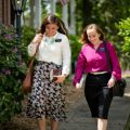 missionaries sisters