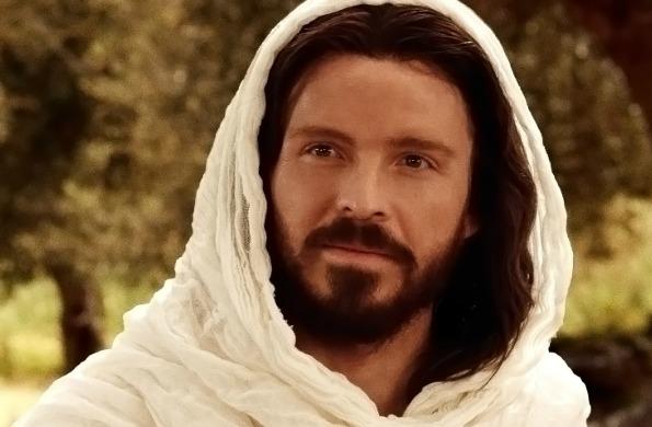 Jesus Christ and His Pre-mortal Identity