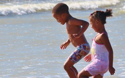 Autism on Vacation—7 Tips to Make Travel Easier