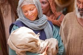 mormon kjv bible elisabeth