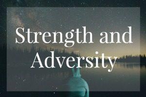 shawna smart mormon blog
