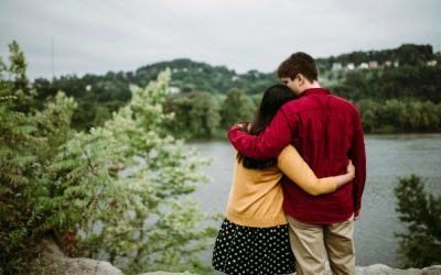 3 Things Every Man Needs to Have in Mind While Courting