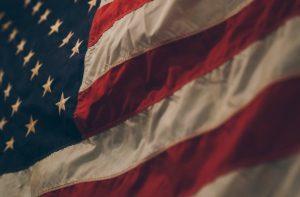 america american flag mormon