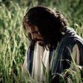 jesus christ gethsemane mormon lds