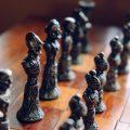 chess armor