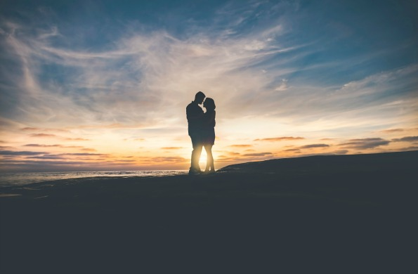 The Importance of (Marital) Intimacy