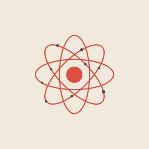 atom science