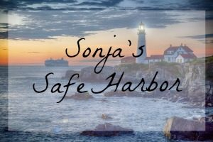 sonja harbor