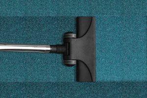 vacuum clean order
