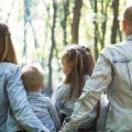 parenting, parents, kids