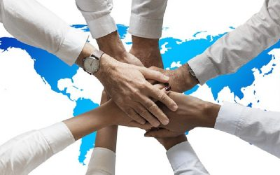 Seek Unity And Civility